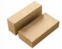 Sillimanite Alumina Brick, Shape: Rectangle