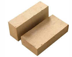 Sillimanite Alumina Brick