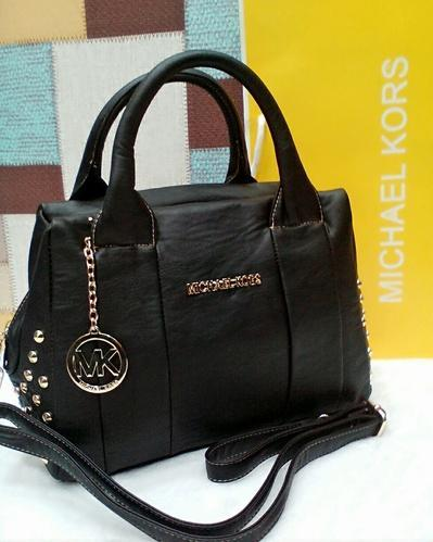 Michael Kors Handbag Branded Bags