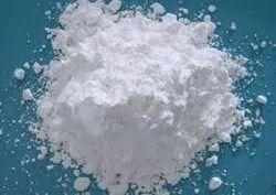 Amorphous Aluminum Hydroxide