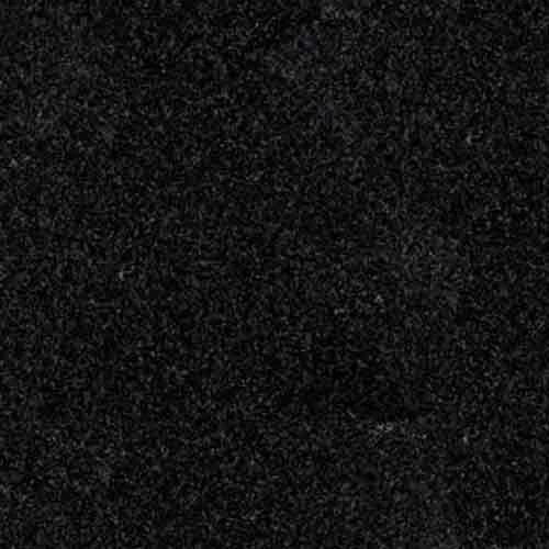 Jet Black Granite Slab at Rs 200 /square feet(s) | Granite ...