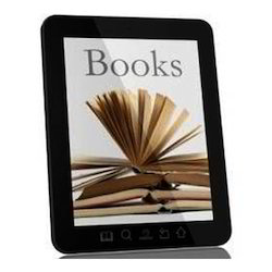 E Book Writing Services Consultancy