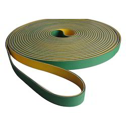 50m Nylon Sandwich Belt