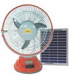 Solar Fans Manufacturers Suppliers Amp Exporters