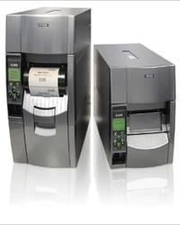 Citizen Barcode Printer CLS700