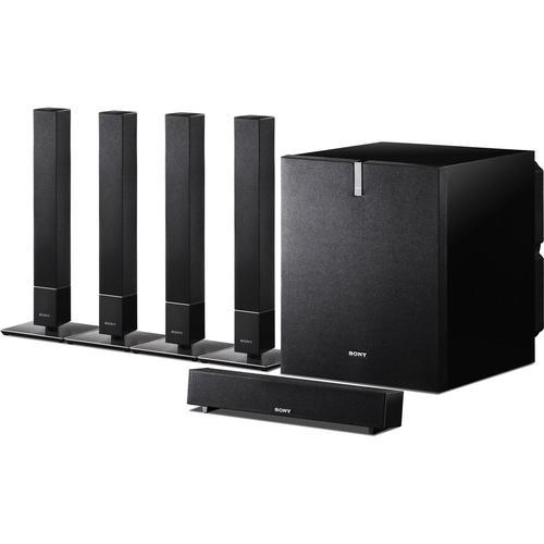 580e32cedc9 Sony Home Theater System in Surat