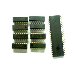 Optocouplers Integrated Circuits