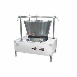 Dairy Equipments - Milk Packing Machine Manufacturer from Hyderabad