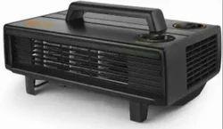 Orient Blower / Fan Room Heater