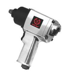 Air Impact Wrench IW 1700K : Ralli Wolf