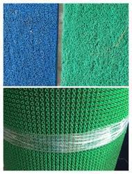 pvc floor mat - Plastic Floor Mat