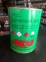 Aspa Oil paint