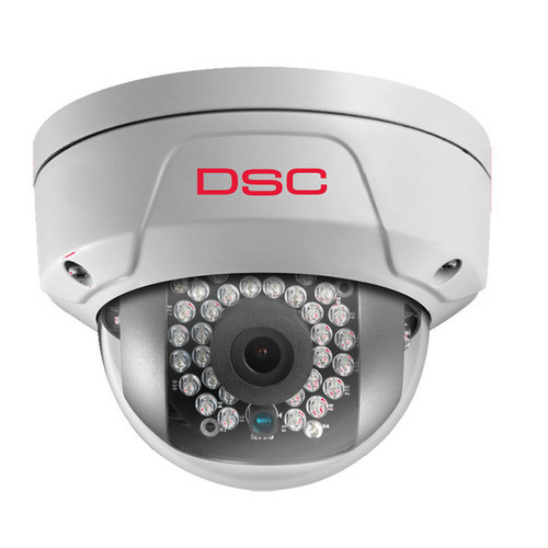 Cctv Camera Tyco Dsc Ir Mini Dome Cctv Camera