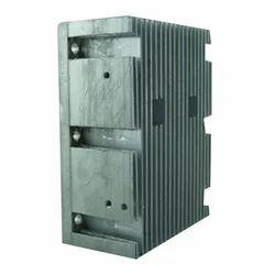 Aluminium Cooling Heatsink