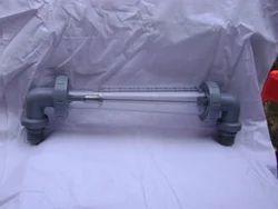 Rota Meter