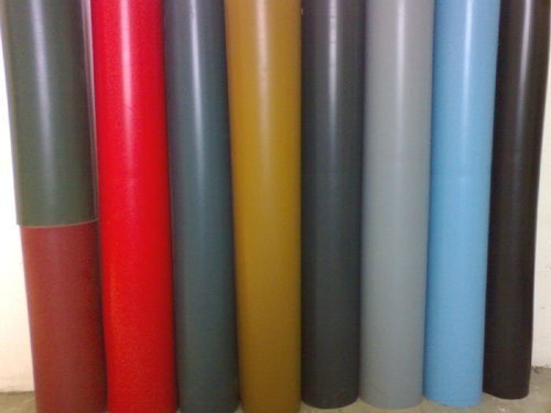 Flooring Roll Pvc Vinyl Flooring Roll Wholesaler From Jaipur