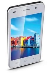iball Andi 4P Class X Mobile