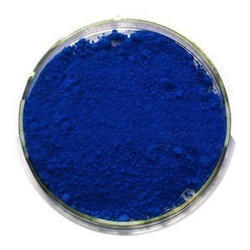 Copper Phthalocyanine Pigment