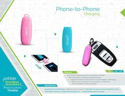Phone To Phone Charging
