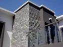 Limestone Wall Cladding Stone