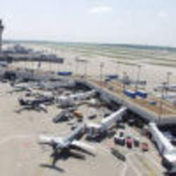 Airport Construction Tenders