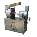 5hp, 10 Hp Pulversier Spices Grinding Machine, Model Number/Name: Rl107, For Commercial