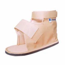 Cast Shoe-Eco