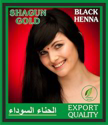 5e6dbe7cb6264 Black Henna Mehndi - Natural Black Hair Dyes Manufacturer from Ghaziabad