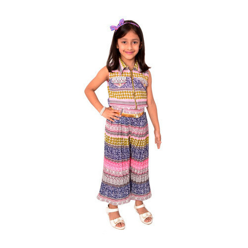 247de0602 Kids Girls Dress, Children Dresses, Kids Clothes - Fashion India ...