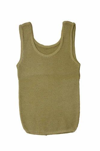 ffec8f82e Kids Woolen Inner Wear - View Specifications   Details of Kids ...