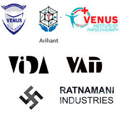 Our Group of Companies