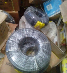 Spark Electricals Thrissur