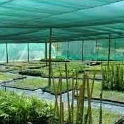 greenhouse shade nets