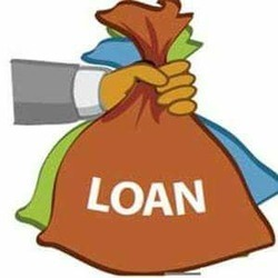 Image result for low rate of interest personal loans