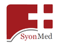 Syonmed Private Limited
