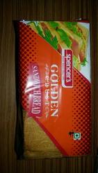 Golden Crust Sandwich Bread