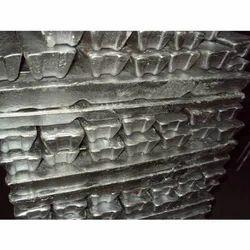 LM9 Aluminium Alloy Ingots