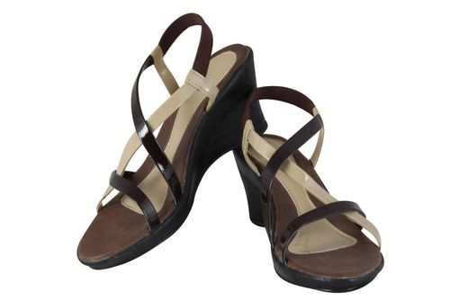355b617bb Ladies Stylish Sandal at Rs 550  pair(s)