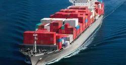 Marine Transit Goods Insurance Service
