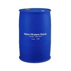 ethylene glycol price