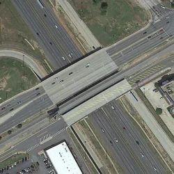 Bridge Design Services