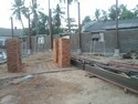 Ware House Construction Services, Service Location/city: Chennai
