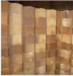 Chaker Bricks