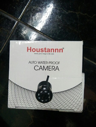 Car Reverse Parking Camera