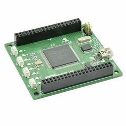 MIMAS Spartan 6 FPGA Board