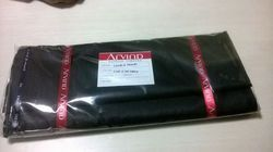 Arvind Suit Length
