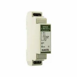 DTNVE 1/80/0,5 /L Surge Protection Devices