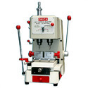 Onica Key Duplicating Machine Model-504 (ultra)