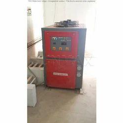 Instant Water Heater Pump