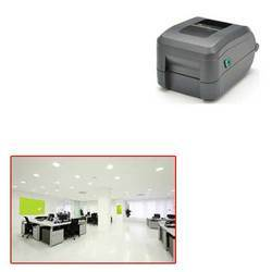 Desktop Printer for Office